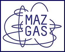 Mazgas